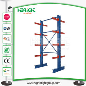 Warehouse Heavy Duty Long Span Storage Racking Warehouse Rack pictures & photos