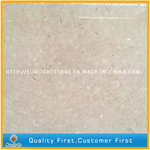 Cheap Yellow Egypt Beige Marble Slabs for Tiles, Kitchen Countertops pictures & photos
