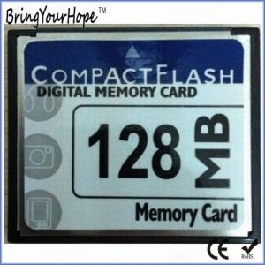 SD Micro SD CF Memory Card From Shenzhen (2GB TF) pictures & photos