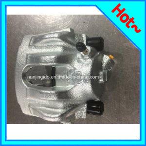 Brake Caliper 34111160351 for BMW E36 pictures & photos