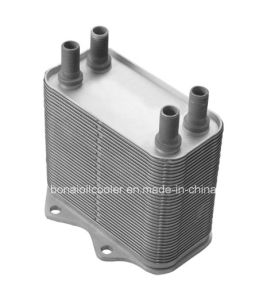 Deutz Oil Cooler F6l912 Bn-1723 with OE Quality pictures & photos
