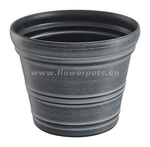 Pastoral Round Flower Planter (KD9101P-KD9108P) pictures & photos