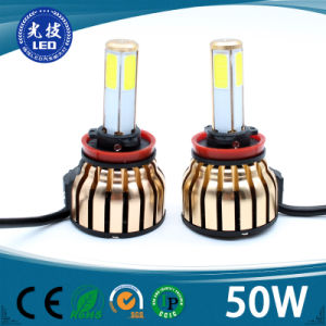 Hot Sale Factory Origion Ce RoHS Competitive Price for LED Headlight pictures & photos