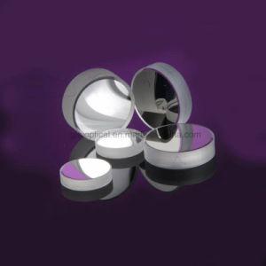 Giai Customized High Reflective (HR) 99% Dbr Optical Reflector pictures & photos