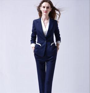 Stylish High Quality Fashion Style Office Lady Suit