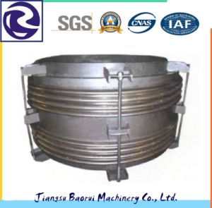 High Quality Bellows for Chemical pictures & photos