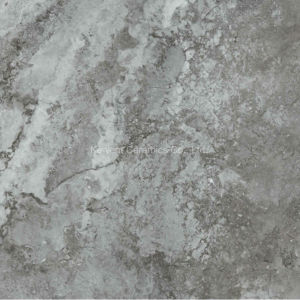 Cheap Price Glazed Tile Ceramic Floor with New Design pictures & photos