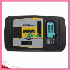Original Xhorse Vvdi2 Auto Key Programmer pictures & photos