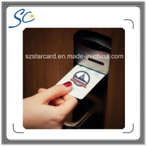 Manufacturer Selling Good Quality RFID Smart PVC Card pictures & photos