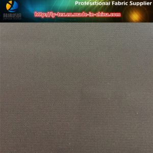 70d*140d 2/1 Twill Nylon Taffeta, Nylon Taffeta Oxford Fabric pictures & photos