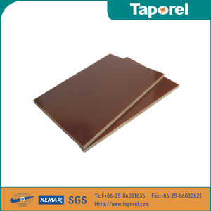 FRP Pultrusion Sheet