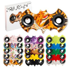 Hottest Most Popular Fidget Hand Spinners pictures & photos