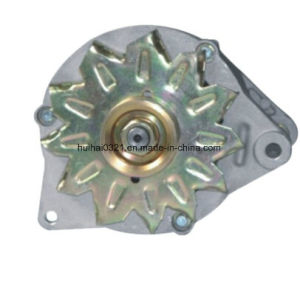 Auto Alternator for Skoda Felicia, Lester20567 Ca1455IR Lrb00347 Dra3993 Mgn9516661 047903015j 443113516630 443113516631 443113516660 12V 70A pictures & photos