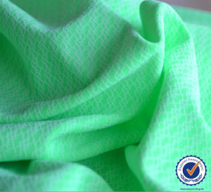 Bravo Supplex Textile New Cloth Stretchable Fabric with High Quality pictures & photos