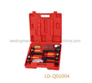 Engine Timing Locking Tool Kit 16PCS Body Repair Tool pictures & photos
