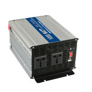 off Grid DC to AC Micro Solar Power Star Inverter 1000W 2000W 2500W 3000W 4000W 5000W pictures & photos