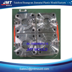 Plastic Injection Thin Wall Mould pictures & photos