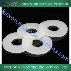 Factory Food Grade Silicone Rubber Items pictures & photos