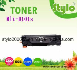 Laser Printer Toner Cartridge Mlt-D101s for Samsung Printer pictures & photos