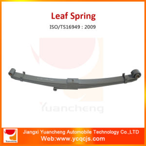 OEM Replacement Shocks Quality Leaf Spring Auto Parts pictures & photos
