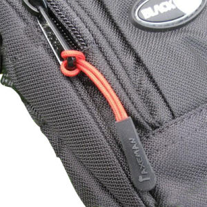 New Zipper Puller Cord pictures & photos