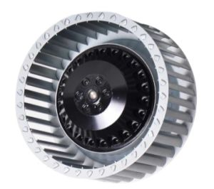 F140-60 Forward Centrifugal AC Fan pictures & photos