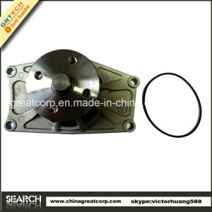 25100-45002 Auto Water Pump for Hyundai pictures & photos