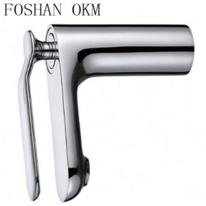 Foshan Okm 304stainless Steel Faucet, All 304stainless Steel pictures & photos