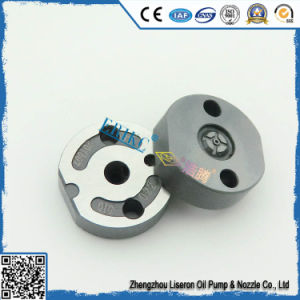 Hot! Electric Oil Valve Plate 095000639#, Denso Fuel Auto Engine Valve Plate 095000-639# pictures & photos