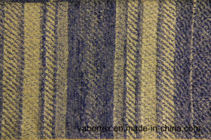 Yarn Dyed Woven Curtain Bedding Textile Upholstery Sofa Fabric pictures & photos