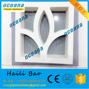 Plastic Mold for Precast Paver Oceana pictures & photos