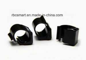 Free Sample Custom 134.2kHz Lf Em4305 ID Chips Tags RFID/NFC Pigeon Ring pictures & photos