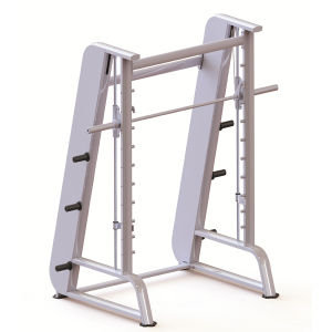 Professional Bodytone Fitness Equipment Smith Machine (SC43) pictures & photos