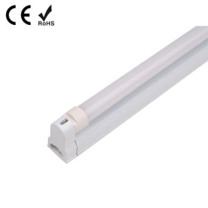 LED Tube Light T5 Ultra Slim and Unlimited Design and Various Dimensions Are Available pictures & photos