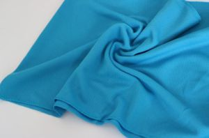 Summer Colourful High Quality Ice Towel pictures & photos