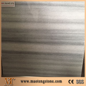Marmald White Marble Stone Price of a Marble Slab pictures & photos