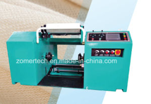 Servo Control Copy Warping Machine with High Precision pictures & photos
