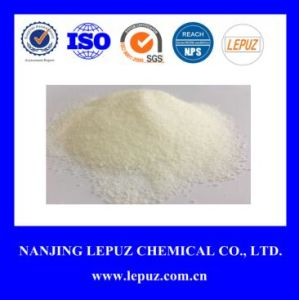 Anti-Blocking and Slipping Agent Erucamide for LDPE&LLDPE pictures & photos