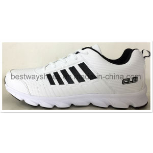 New design Sporting Shoes for Men pictures & photos