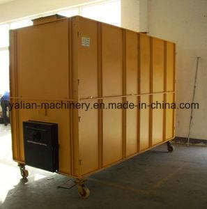 Hot Gas Blast Stove, Rice Dryer Stove Machine/Grain Gas Blast Stove