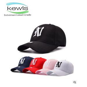 Capwinow New Custom Logo Baseball Cap for Outdoor pictures & photos