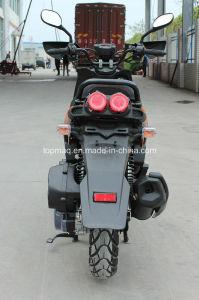 125cc Gas Scooter / 150cc Gas Scooter/ Bws-2 Gas Scooter pictures & photos