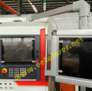 1500W Optical Fiber CNC Laser Cutting Machine (Hot-Sale2017) pictures & photos