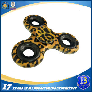 Camo Colors Fidget Spinner Toy Stress Reducer pictures & photos