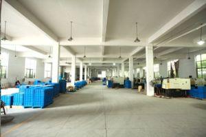 Factory Wholesale Male Valves pictures & photos