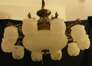 Modern High Quality Customized Residential Light with CE, UL, GS pictures & photos