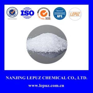 Dibenzoyl Methane dBm-83 CAS 120-46-7 pictures & photos