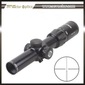 Grimlock 1-6X24IR Riflescope OEM/ODM Optical Scope pictures & photos