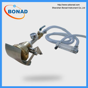IP3 IP4 High Quality Brass Water Spray Nozzle Jet Nozzle pictures & photos