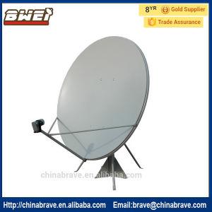 2017 Hot Sale Ku TV Antenna pictures & photos